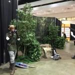 Anime-Expo-2015-Dia2-167