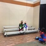 Anime-Expo-2015-Dia2-169