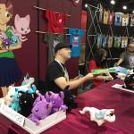 Anime-Expo-2015-Dia2-17