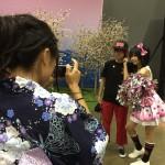 Anime-Expo-2015-Dia2-171