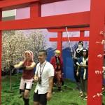 Anime-Expo-2015-Dia2-173