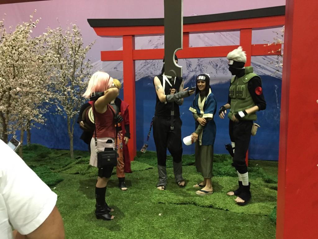 Anime-Expo-2015-Dia2-174