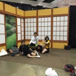 Anime-Expo-2015-Dia2-175