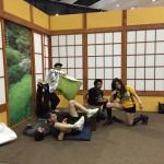 Anime-Expo-2015-Dia2-176