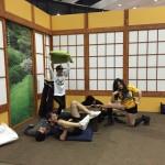 Anime-Expo-2015-Dia2-177
