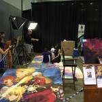 Anime-Expo-2015-Dia2-187
