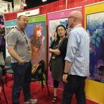 Anime-Expo-2015-Dia2-19