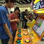 Anime-Expo-2015-Dia2-194