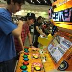 Anime-Expo-2015-Dia2-195