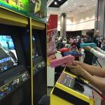 Anime-Expo-2015-Dia2-202