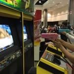 Anime-Expo-2015-Dia2-203