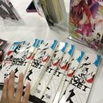 Anime-Expo-2015-Dia2-21