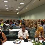 Anime-Expo-2015-Dia2-214