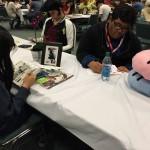 Anime-Expo-2015-Dia2-234