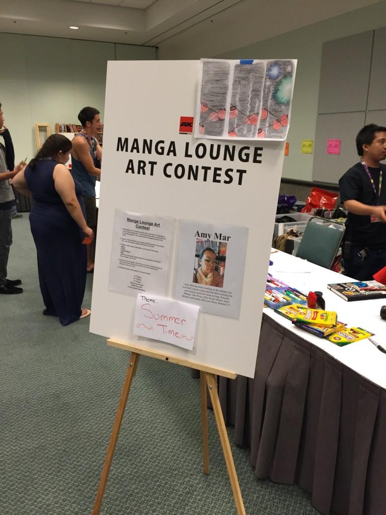Anime-Expo-2015-Dia2-235