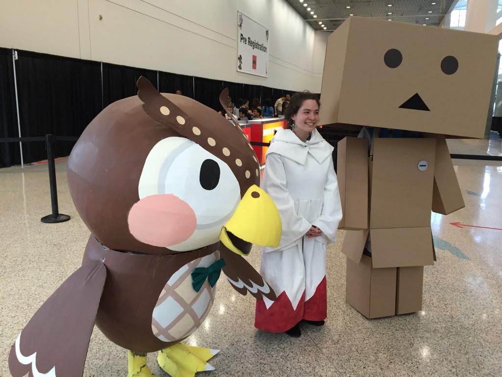 Anime-Expo-2015-Dia2-237