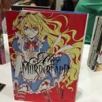 Anime-Expo-2015-Dia2-25