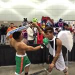 Anime-Expo-2015-Dia2-29