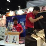 Anime-Expo-2015-Dia2-32