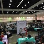 Anime-Expo-2015-Dia2-46