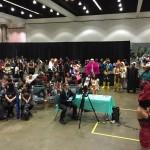 Anime-Expo-2015-Dia2-51