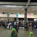 Anime-Expo-2015-Dia2-52