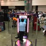 Anime-Expo-2015-Dia2-56