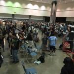 Anime-Expo-2015-Dia2-58