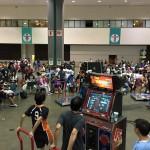 Anime-Expo-2015-Dia2-59
