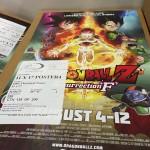 Anime-Expo-2015-Dia2-6