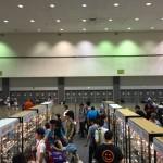 Anime-Expo-2015-Dia2-60