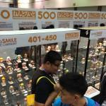 Anime-Expo-2015-Dia2-66