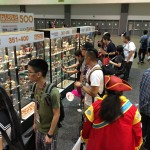 Anime-Expo-2015-Dia2-67