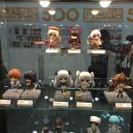 Anime-Expo-2015-Dia2-70
