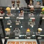 Anime-Expo-2015-Dia2-71
