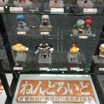 Anime-Expo-2015-Dia2-72