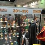 Anime-Expo-2015-Dia2-73