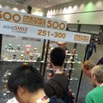 Anime-Expo-2015-Dia2-74