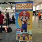 Anime-Expo-2015-Dia2-76