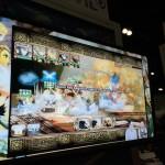 Anime-Expo-2015-Dia2-8
