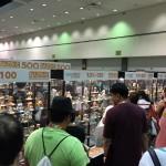 Anime-Expo-2015-Dia2-80