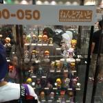 Anime-Expo-2015-Dia2-82