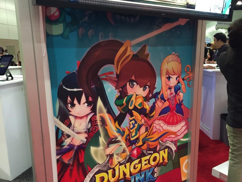 Anime-Expo-2015-Dia2-9