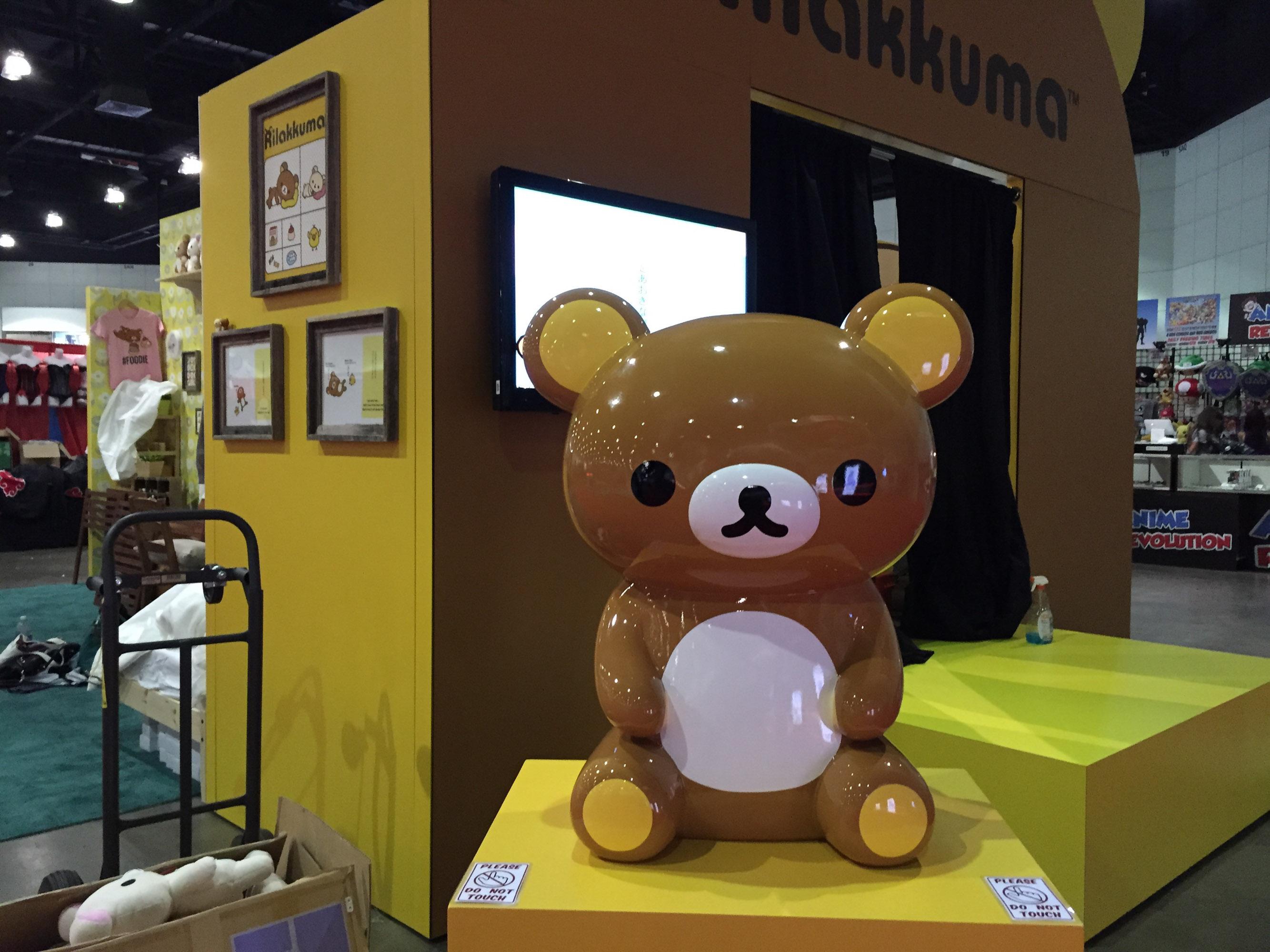 Anime_Expo_2015_dia0-23