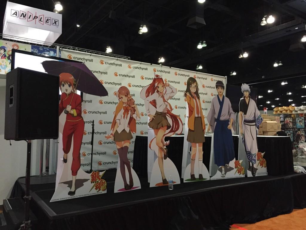 Anime_Expo_2015_dia0-68