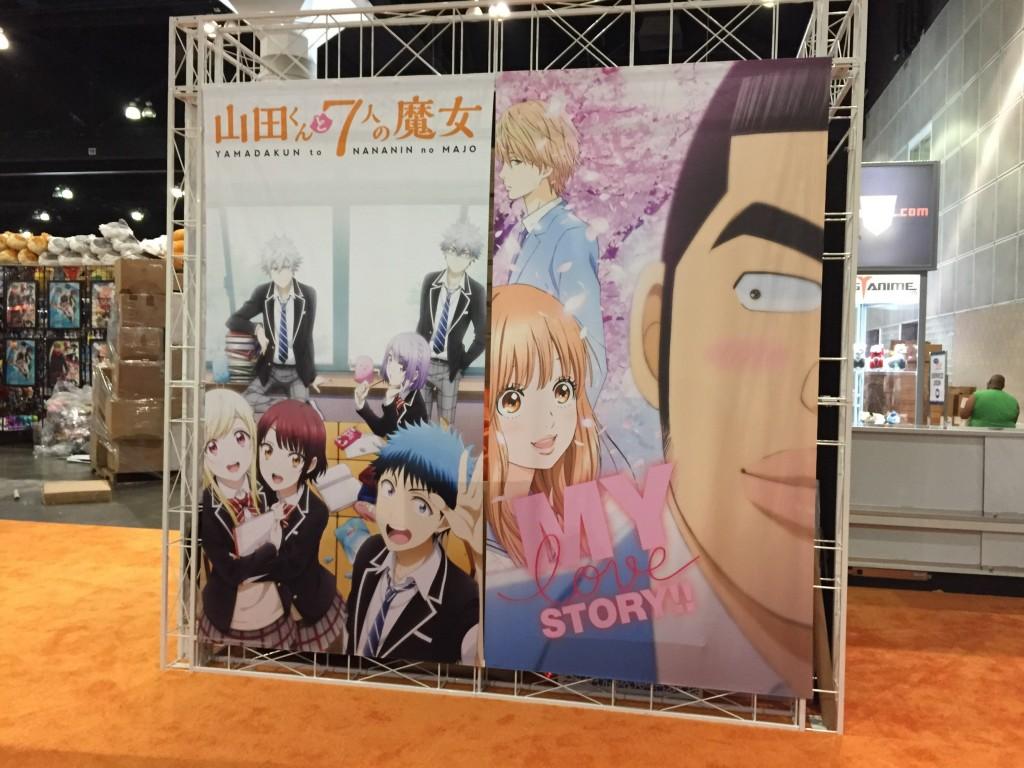 Anime_Expo_2015_dia0-69