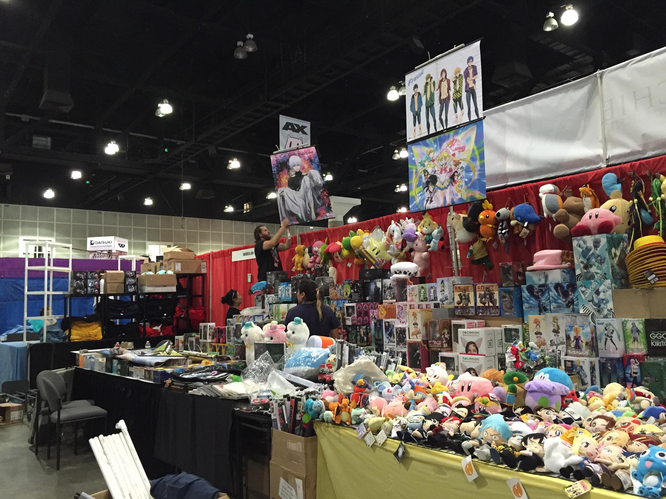 Anime_Expo_2015_dia0-8