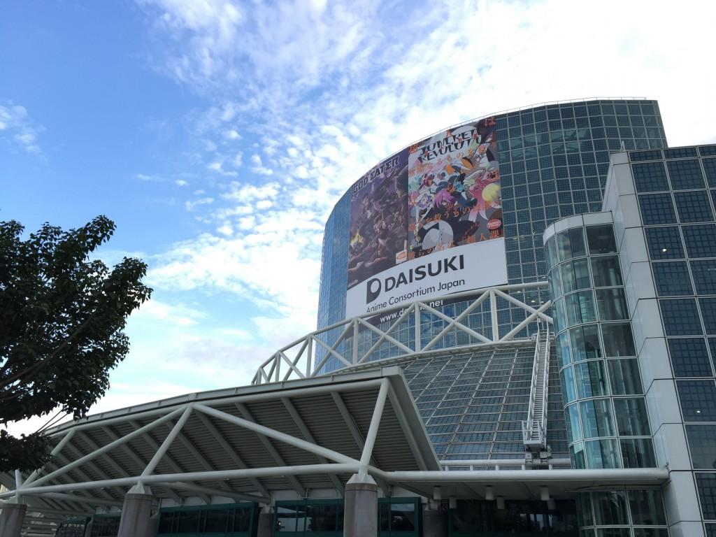 Anime_Expo_2015_dia0-80