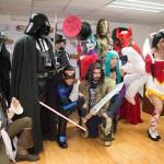 Concurso Nacional Cosplay Frikiplaza 2015-15
