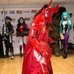Concurso Nacional Cosplay Frikiplaza 2015-20
